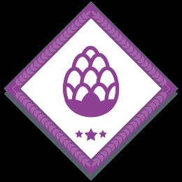 hoppig-icon