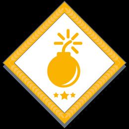 icon-explosief