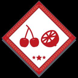 icon-zoet-zuur