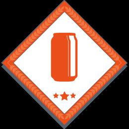 Icon-Blikkenbar