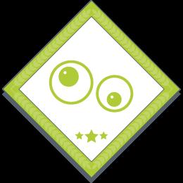 Icon-Foefsnoeper