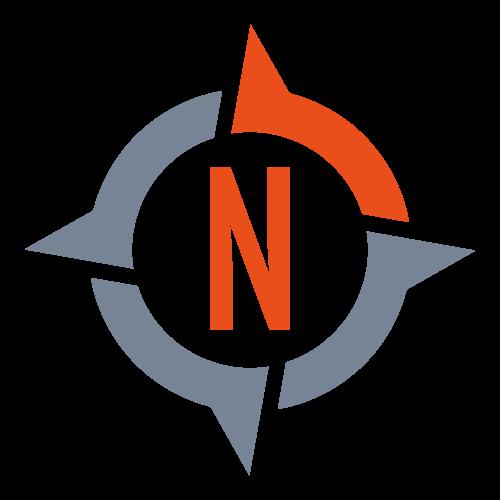 icon-noord