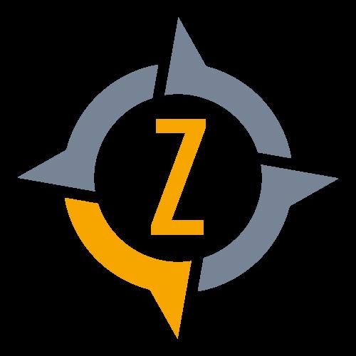 icon-zuid