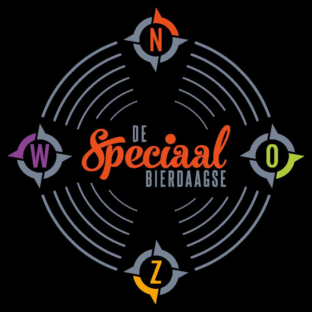 logo-kompas